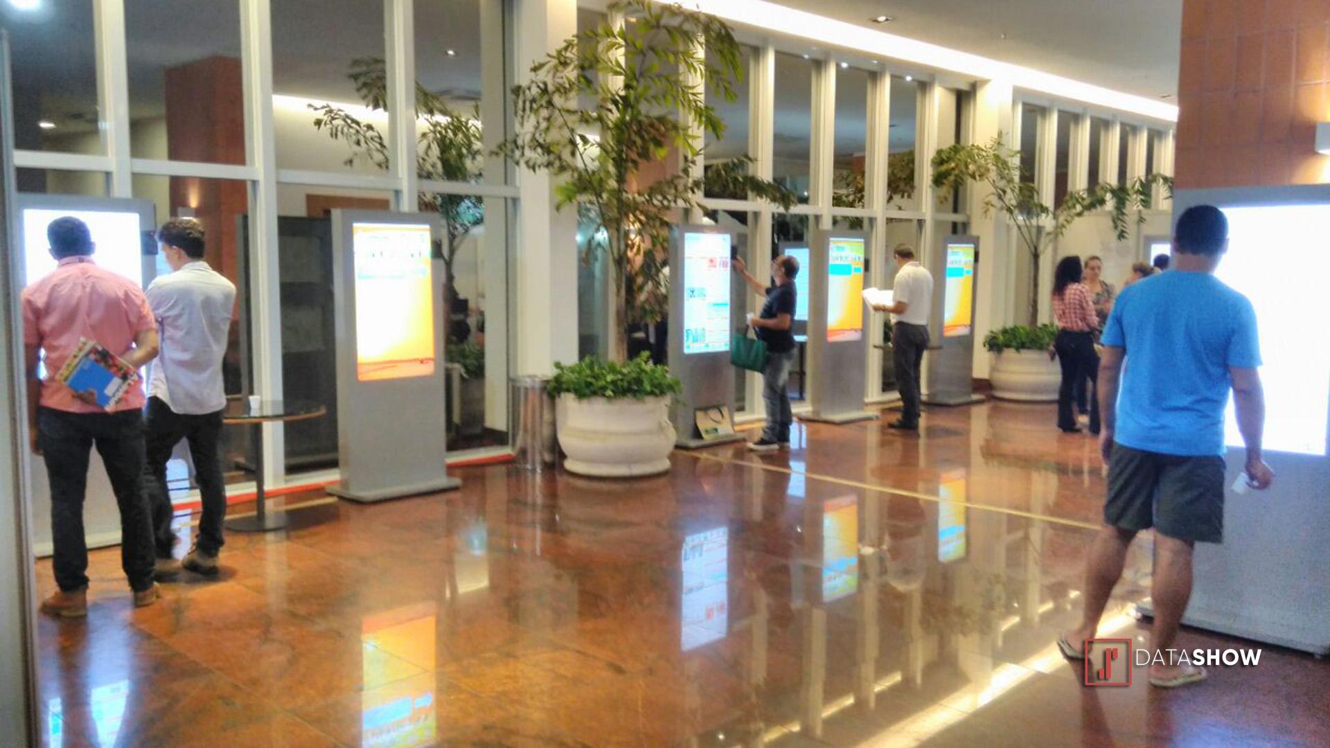 XXIV Congresso Brasileiro de Fruticultura
